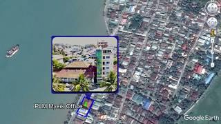 Pho La Min Trading Co.,Ltd