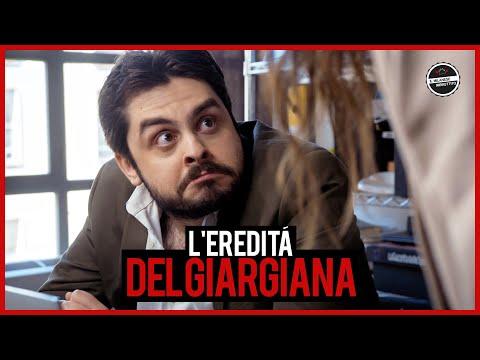 Il Milanese Imbruttito - L'eredità del GIARGIANA
