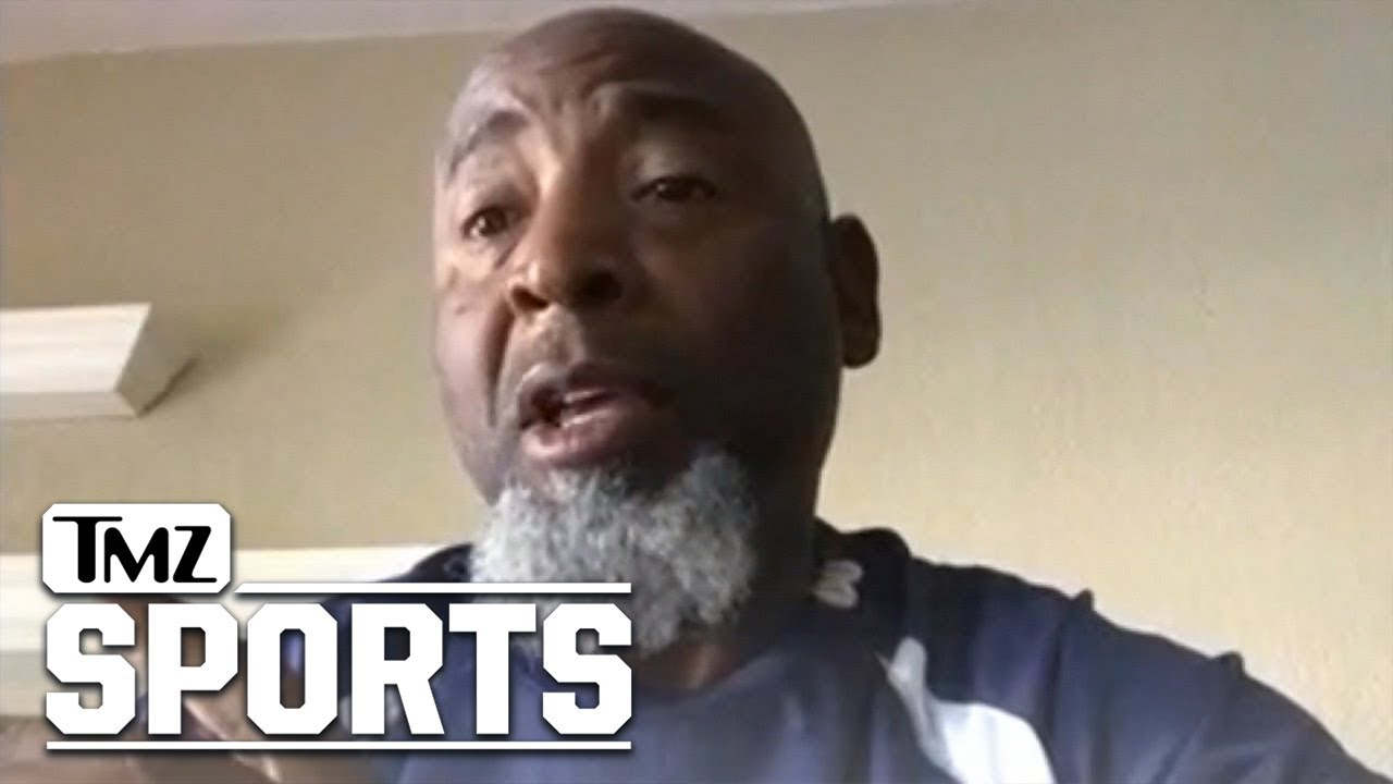 earnest-byner-says-hue-jackson-earned-browns-firing-look-at-his-record-tmz-sports