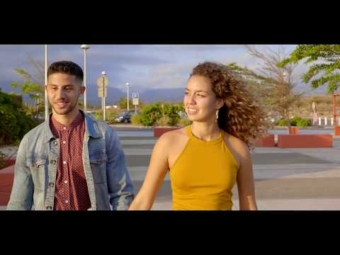 O-Méga Feat Dj Yaya - Ma Bella - Clip Officiel