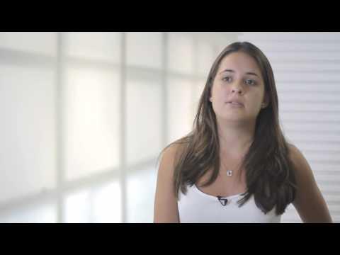 Depoimentos FGV - Camilla Antunes