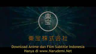 Video Crows zero 3[sub indo] download MP3, 3GP, MP4, WEBM, AVI, FLV November 2019