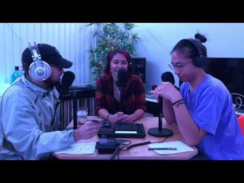 Peer Pressure Ep 35: Glean With It, Rock With It feat. Sara Montoya