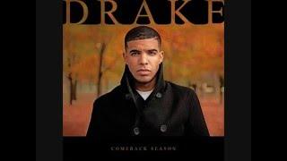 Drake - Can