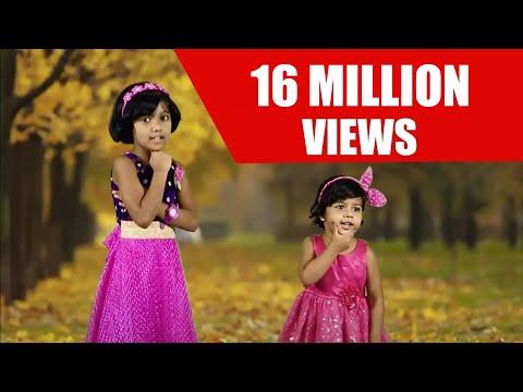 ఓ దేవా ||Latest VBS 2018 telugu song || Dhanya & Nithya