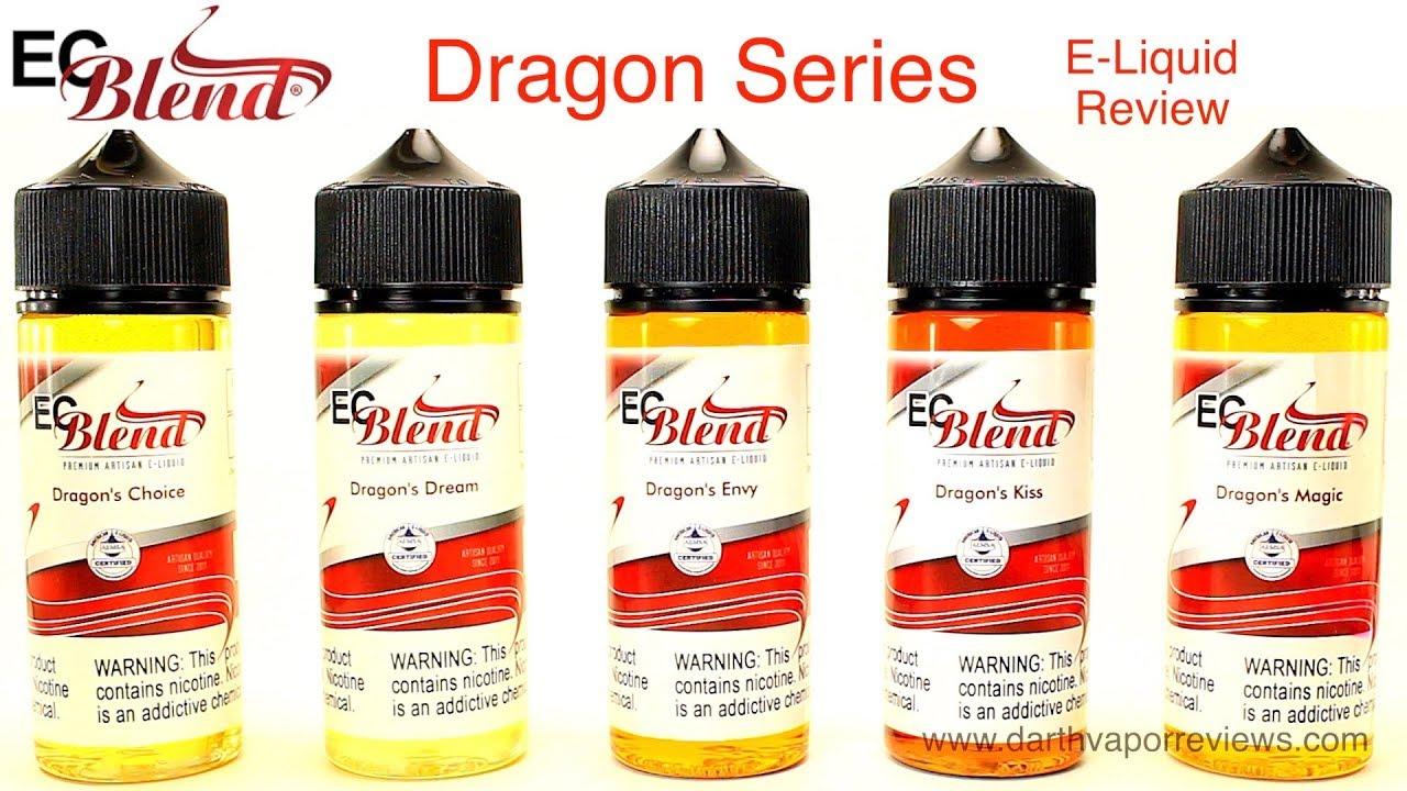 Buy Zeus Juice Dragons Claw E Liquid   Vapeology