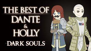 Rage | Death | Trolling & Funny Moments in Dark Souls
