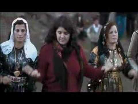 Gitmek - My Marlon and Brando / Türkçe