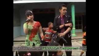 REVANSA™ ★ Tresna Waranggana - Ari & Wiwin ★ Seper 2015