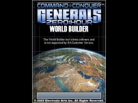 stunde null worldbuilder