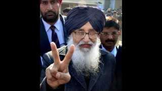 New  punjabi song Must listen (Akali,PPP,Congress)
