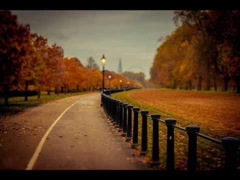 Клип Гуша Катушкин - Это просто осень