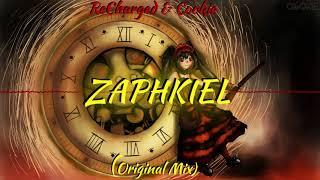 Cookie & ReChaged - Zaphkiel (Original Mix)