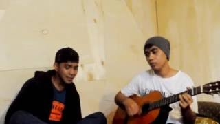 Video Begitu Indah - Gaby (Cover) By Dj_Erswin download MP3, 3GP, MP4, WEBM, AVI, FLV Juli 2018