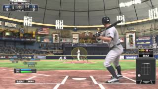 MLB 14 The Show (PS4) Road To The Show Ep. 37 | The Changing League