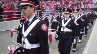 TBDBITL Ramp Entrance-View from the bottom of the Ramp thumbnail