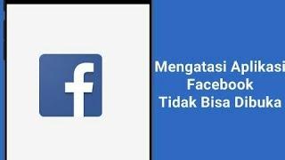 Fb, instagram dan WA error begini cara mengatasinya.!!!