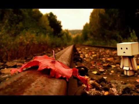 Threesixty - Sampai Nanti (Acoustic)