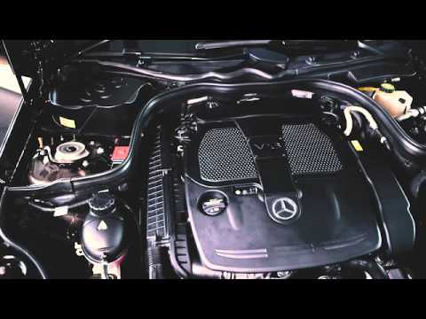 Jump Starting your Car