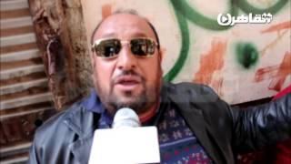 خال قتيل الدرب الأحمر: سلمنا الأسلحة أيام الثورة للمديرية عشان نتقتل بيها