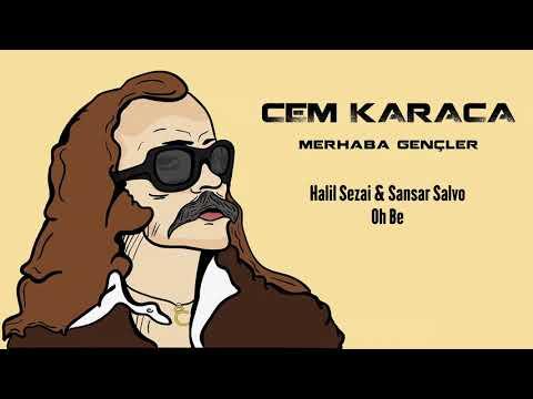 Cem Karaca - Merhaba Gençler 2018 (Albüm Teaser)