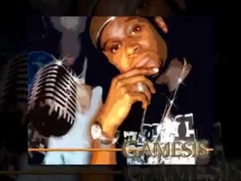 Download Bila Yesu Gamesis ft Judge n' Chief chef-show0.mp4