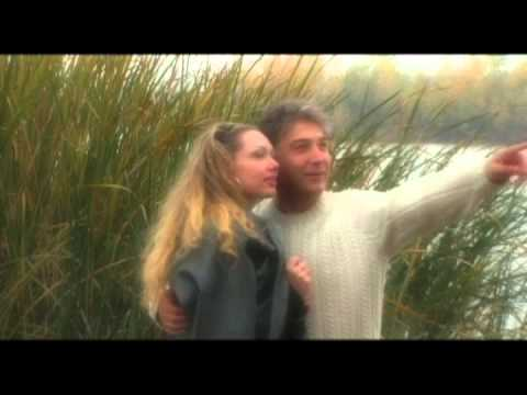 Serjik-Chekar Konam(Official Music Video)