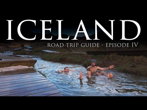 Best of the Golden Circle - Iceland Road Trip Guide (Ep 4)
