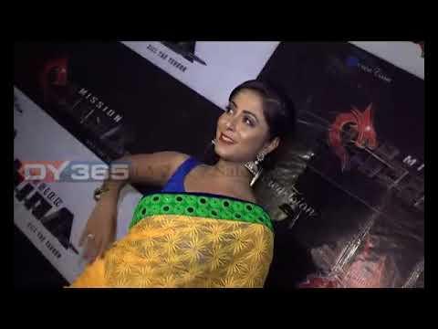 Zubeen Garg || Mission China || Film || Premier || Guwahati || Assam