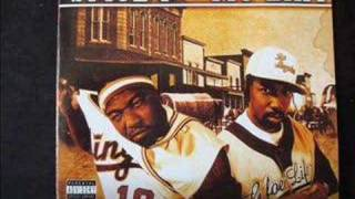 spice 1 and mc ehit westcoast party