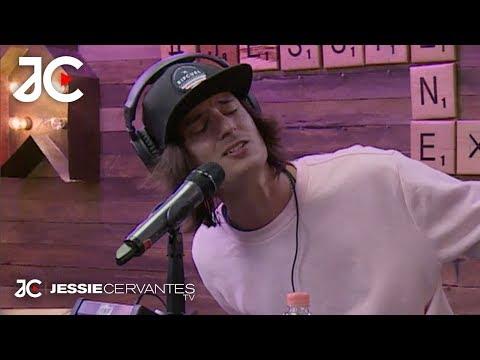 Danny Ocean - Me Rehúso (acústica)
