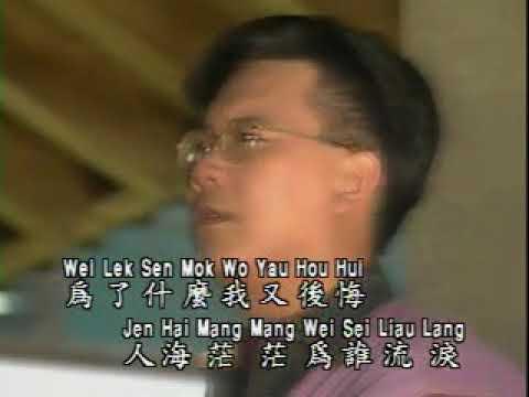 Ai Ching Ju Sue Siang Tung Liu – Cuang Sie Cong