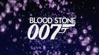 Baixar FMF 2018 | Video Games Music Gala | James Bond 007 Blood Stone Athens Harboud Chase