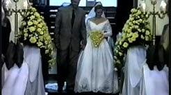 10. Hochzeitstag