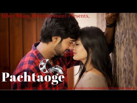 pachtaoge-|-arijit-singh-|-cover-by-ibrahim-sulayman-|-silver-moon-entertainment