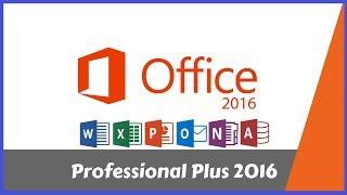 Permanently Activate Microsoft Office Professional Plus 2016 [Powerpoint access] 2018 ✔