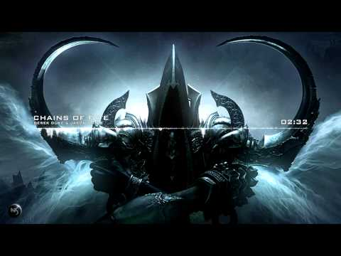 Derek Duke & Jason Hayes - Chains of Fate Diablo 3