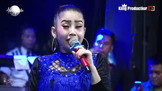 Gambar cover Cerita TKI - Anik Arnika Jaya Live Desa Pegagan Lor Kapetakan Cirebon