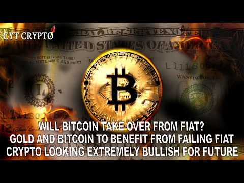 btc-will-take-over-the-fiat-system---gold-and-bitcoin-will-come-out-on-top---crypto-looking-bullish