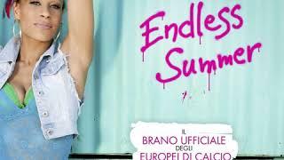 Oceana - Endless Summer (Single Mix)