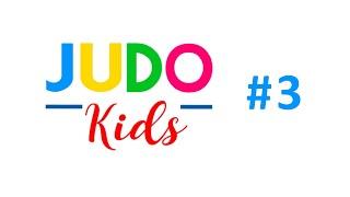 JUDO KIDS E GIOCA JUDO 3