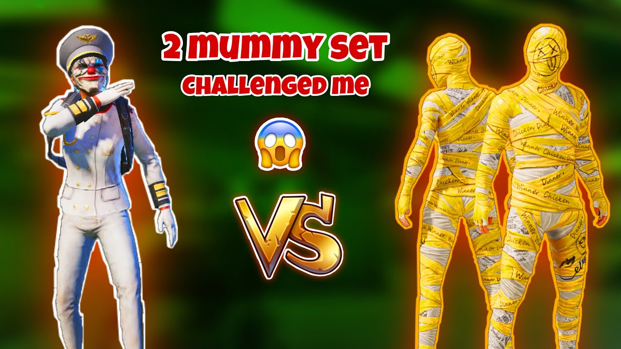 🔥 2 MOMMY SET PRO PLAYERS CHALLENGED ME 🥵 SAMSUNG,A7,A8,J4,J5,J6,J7,J9,J2,J3,J1,XMAX,XS,J3,J2,S4,S