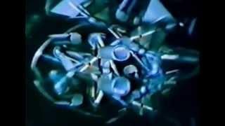 Песняры ''Диск'' (1977).avi
