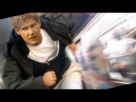 Auf der Flucht - Trailer Deutsch HD von YouTube · Dauer:  1 Minuten 53 Sekunden