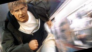 Auf der Flucht - Trailer Deutsch HD