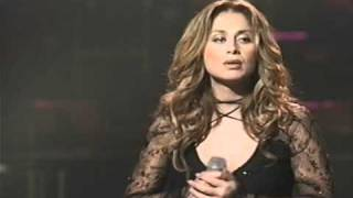 Lara Fabian - Je Suis Malade (Better audio quality / enable cc french for lyrics)