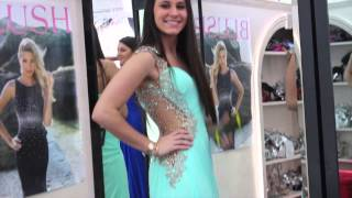 Come with me: Prom Dress Shopping♡