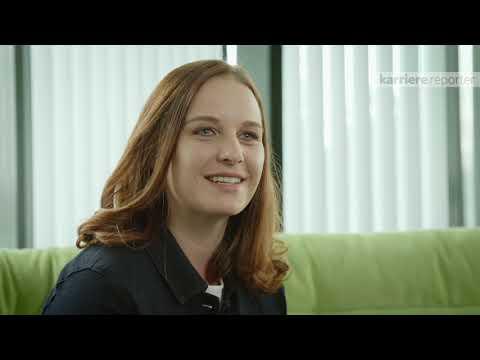 10 Illegale Jobs - Die dich reich machen!из YouTube · Длительность: 6 мин18 с