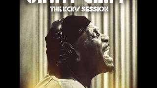 You Can Get It If You Really Want (acoustic) - Jimmy Cliff