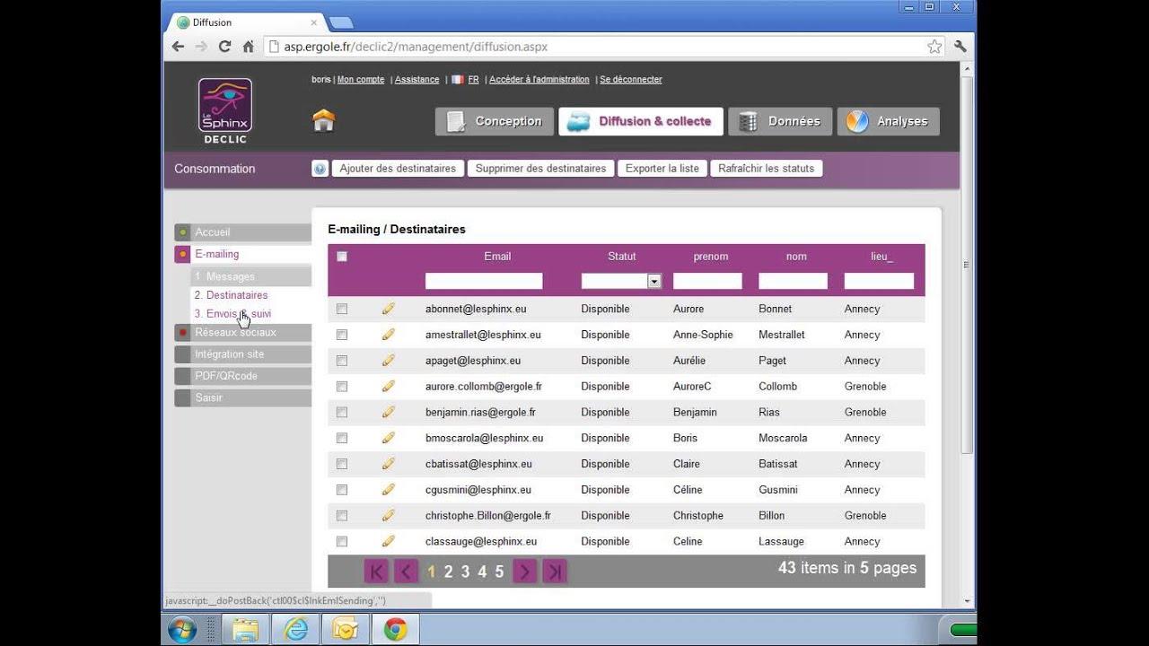 Logiciel de decoration interieur gratuit en ligne for Logiciel architecture interieur gratuit